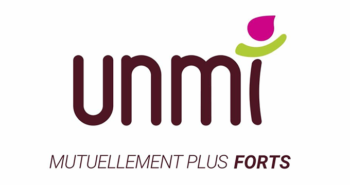 Mutuellement plus FORTS