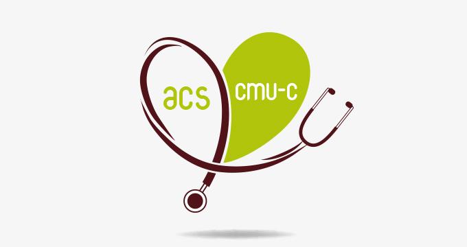 ACS / CMU-C : une fusion qui pose question