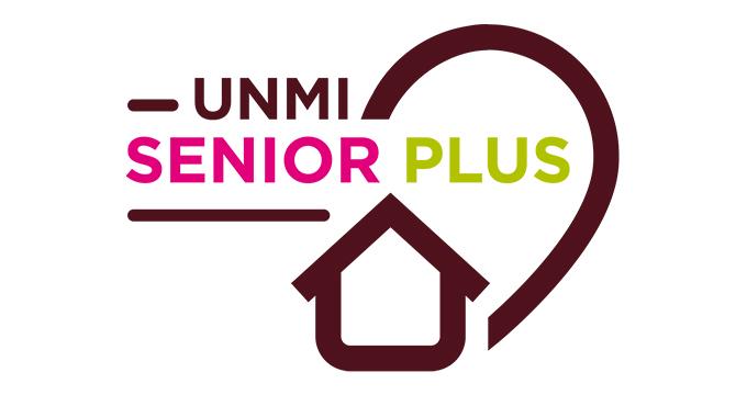 Senior PLUS par l'UNMI