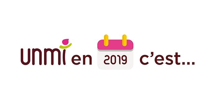 retrospective-2019-UNMI