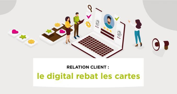 infographie-digital-relation-client-unmi.jpg