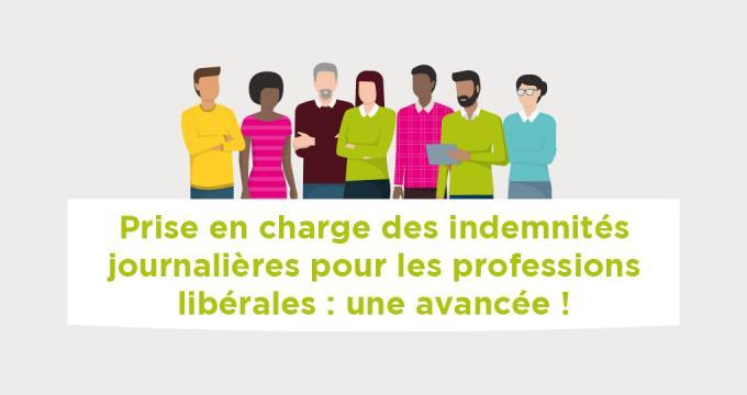vignette-infographie-tns-indemnites-journaliere-unmi